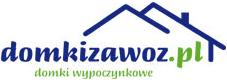 Nasze Polskie Firmy