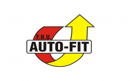 Auto - Fit - Regeneracja filtrów DPF, FAP i SCR