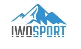 Iwo-Sport. Sklep z odzieżą myśliwską,sportową
